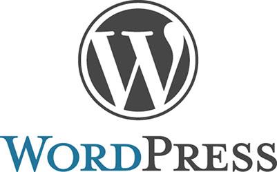 wordpressx249